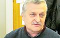 Uladzimir Vialichkin: Authorities Violate Constitutional Rights Of Brest Residents