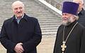 «Личный духовник» Лукашенко прибирает к рукам власть в Белорусском экзархате РПЦ?