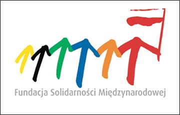 Заява польскага Фонду міжнароднай салідарнасці ў сувязі з паведамленнямі СМІ аб фінансаванні партала «Хартыя-97»