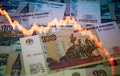 Кудрин: Новые санкции станут шоком для экономики России