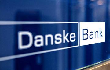 ЕЗ распачаў расследаванне ў справе пра адмыванне расейскіх грошай у Danske Bank