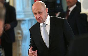 ВВС: «Повар Путина» летал на переговоры властей ЦАР с оппозицией
