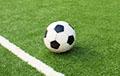 Состоялась жеребьевка чемпионата Беларуси по футболу