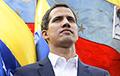 Гуайдо призвал к бойкоту выборов в парламент Венесуэлы