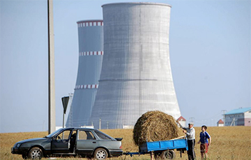 Nuclear Fuel To Be Delivered To BelNPP In Autumn