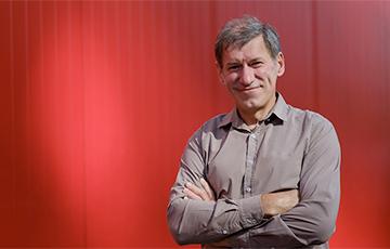 Игорь Скорынин: Теперь весь мир знает, что белорусские женщины – самые отважные