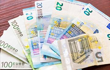 Исследование: Какие страны получили наибольшую выгоду от перехода на евро