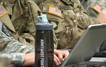 Reuters: ЗША нанеслі таемны кіберудар па Іране