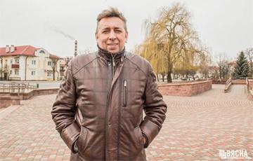 Как блогер Сергей Петрухин противостоит милицейскому беспределу