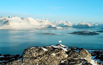 Ученые выяснили, как в Северный Ледовитый океан проникают «тепловые бомбы» и к чему это приведет0