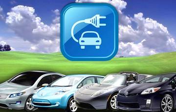 Жизнь после бензина: главные мифы об электромобилях