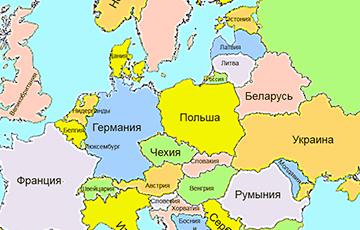 Экономист: Безработный в ЕС живет лучше работающего белоруса