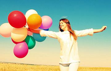 Восемь мифов о здоровье, которые нужно знать перед началом лета