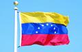 WSJ: Злучаныя Штаты Амерыкі і ўлады Венесуэлы вядуць сакрэтныя перамовы
