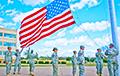 США начали крупнейшие за 40 лет глобальные военные учения