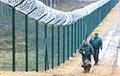 В Поставах у пограничников случилось серьезное ЧП