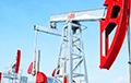 Страна-бензоколонка теряет свое «почетное» звание