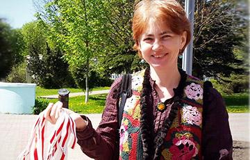 Белорусские зарплаты: история, которую не покажут по БТ