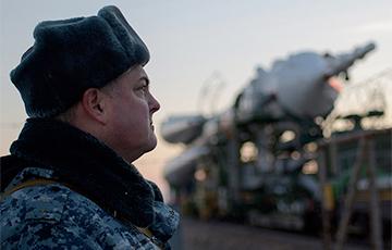 Как на самом деле выглядит российская космонавтика
