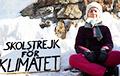 Самый влиятельный подросток: как Грета Тунберг стала «мессией» экодвижения