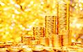 Ученые обнаружили тайник с древними монетами и золотом, потерянный во времена крестоносцев