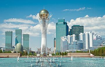 Нур-Султан и Алматы закрывают на карантин из-за коронавируса