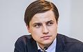 Мариуш Антонович: Что означают результаты муниципальных выборов в Литве?
