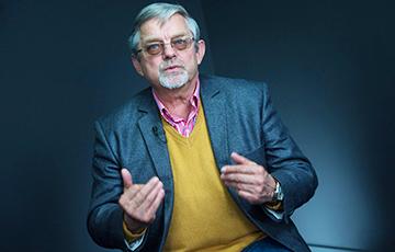 Политолог: Новый президент Украины может стать самым страшным врагом Кремля