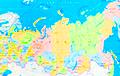 Кремль не в состоянии контролировать даже свою собственную территорию