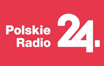 «Польскае радыё»: Беларускія апазіцыянеры просяць дапамогі ў прэзідэнта і прэм'ер-міністра Польшчы. Гаворка ідзе пра партал «Хартыя-97»