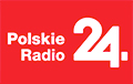 Polskie Radio: Belarusian Oppositionists Appeal To Poland's President, PM Regarding Charter'97 News Portal