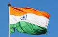 Россия потеряла некогда ключевого союзника Индию
