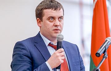 Бывшего главного архитектора Минска отпустили из-под стражи под залог