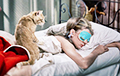 Несколько простых способов улучшить качество сна