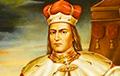 «Великий монарх и настоящий гродненец»: белорусы требуют достойного памятника Витовту