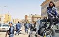 Войска Хафтара объявили о «войне до победы»