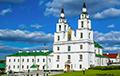 Николай Статкевич: В такой ситуации надо прийти к главному храму страны