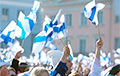 В Финляндии готовы рассмотреть введение военного призыва для женщин