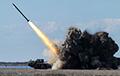 Ва Украіне паспяхова выпрабавалі ракету, здольную паражаць цэль на адлегласці 120 кіламетраў