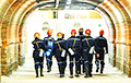 Soligorsk Miners Got The Smallest New Year Bonuses In Four Years