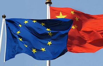 ЕС и Китай напугали Путина планами отказа от нефти и газа