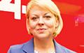 Анджелика Борис: Политический процесс не остановит Союз поляков в Беларуси