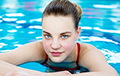 Как белорусская пловчиха в 17 лет ставит рекорды страны