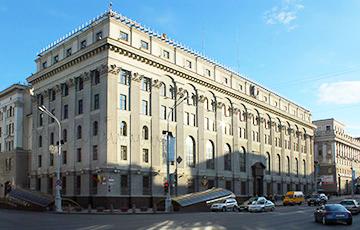 «Жирующее жулье»: Нацбанк срочно нагрузил пул из шести банков