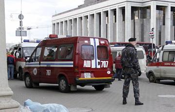 Годовщина теракта в минском метро: 10 ключевых вопросов