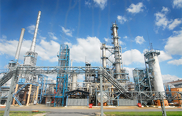 Бизнесмен: Белорусский нефтяной эмират надо закрыть