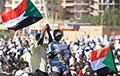 Армия подавила мятеж спецслужб в Судане
