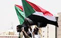 Вайскоўцы ў Судане зноў паспрабавалі захапіць уладу