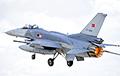 Превосходство в воздухе: как Турция выиграла войну за Триполи