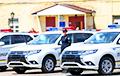 В Киеве задержали агентов российских спецслужб